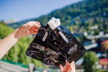 Chalet Company Battle Plastic (4)