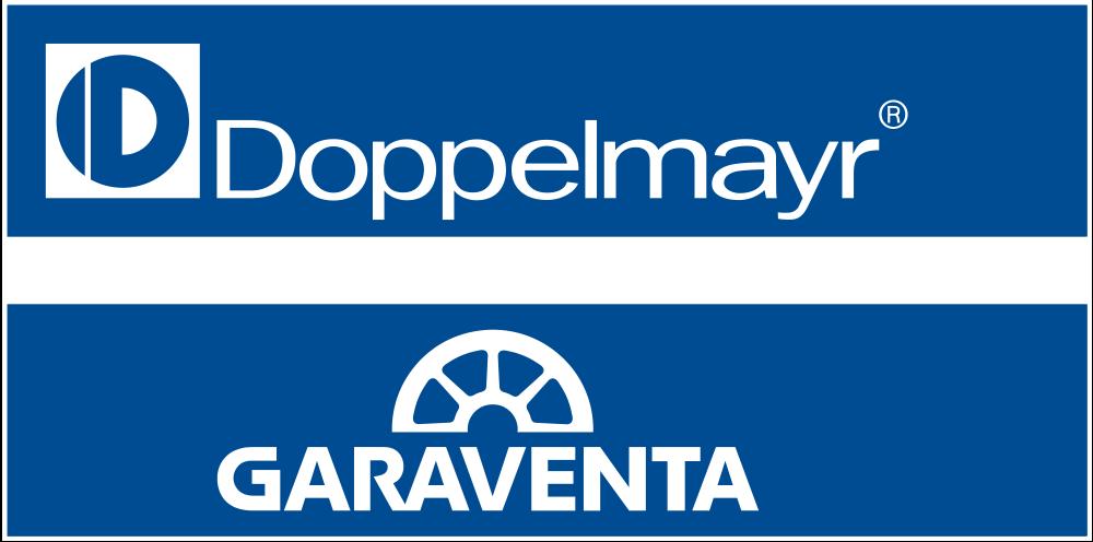 Doppelmayr_Logo_(160317)